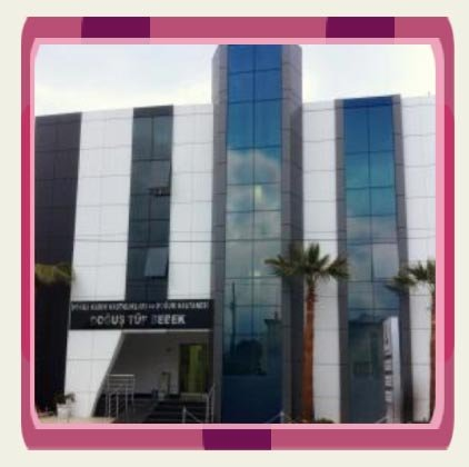 dogus-ivf-center-article-image-facility