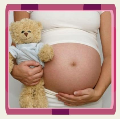 dogus-ivf-center-article-image-pregnancy