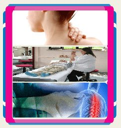 Neurology Treatments Abroad