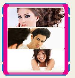 Top Dermatology Treatments Abroad