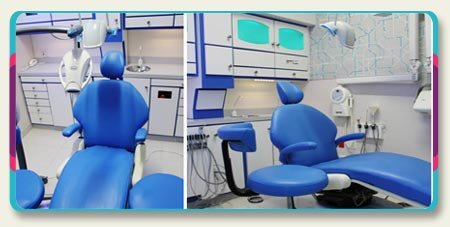 Latest Technology in Dental Treatments in Mexico