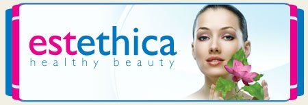 Esthetica Heath Beauty PlacidWay