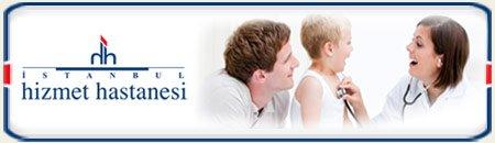 Hizmet Clinic Turkey