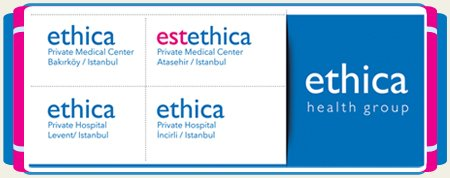 Ethica Medical Group