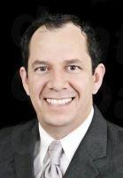 DDS Jorge Jimenez - Dentists in Mexico