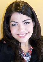 DDS Linzay Nayely Leyva Corona - Dentists in Mexico
