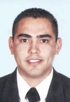DDS Victor Manuel Valencia Guillen - Dentists in Mexico
