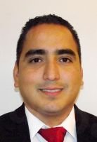 DDS Gustavo Adolfo Valencia Guillen - Dentists in Mexico