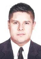 DDS Hovani Alain Gavilanes Sebastian - Dentists in Mexico