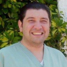 DDS Xochipilli Bojorquez - Dentists in Mexico