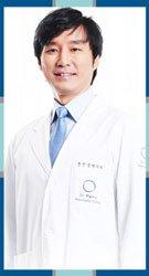 Park Won Jin M.D. Ph.D.