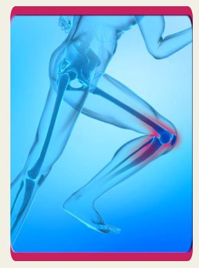 Cheap Orthopedic Surgery India at Manipal with PlacidWay
