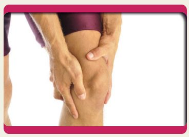 Bilateral Knee Replacement Surgery in India