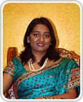 Dr. Ramya