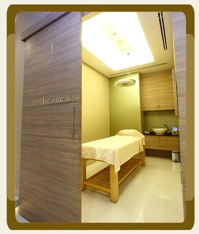 nirunda-skin-treatment-clinic-facility-image