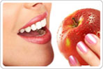 Dentists in Bangalore India
