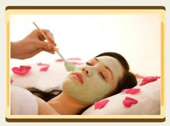Skin Treatment in Bangkok