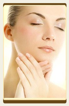 nirunda-skin-treatment-clinic-cosmetic-surgery-image