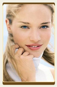 nirunda-skin-treatment-clinic-skin-laser-treatments-image