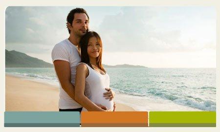 new-life-thailand-surrogacy-treatment-image-bangkok-thailand