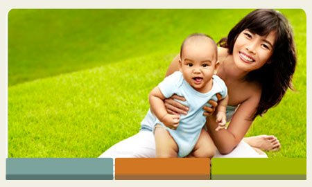 new-life-thailand-IVF-treatment-image-bangkok-thailand