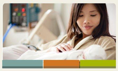 new-life-thailand-infertility-treatment-image-bangkok-thailand
