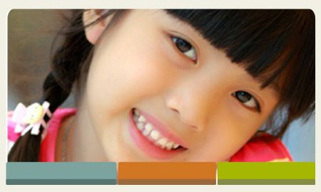 new-life-thailand-new-baby-treatment-image-bangkok-thailand
