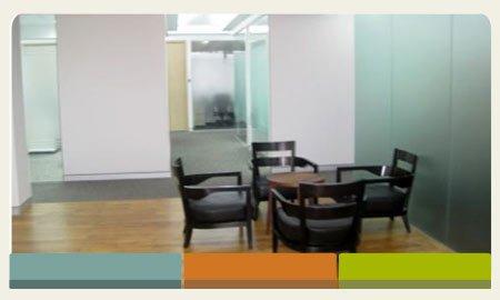 new-life-thailand-facility-image-bangkok-thailand