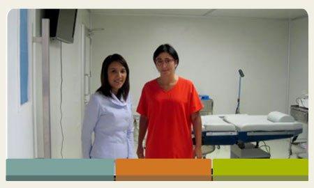 new-life-thailand-doctors-image-bangkok-thailand