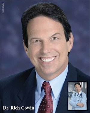Cowin-Laser-Foot-Surgery-Specialist-PlacidWay