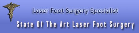 State-Of-The-Art-Laser-Surgery