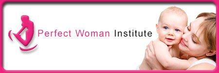 Perfect Woman Institute Thailand