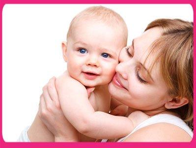 Fertility Treatment in Thailand