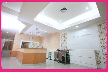 IVF-Blastocyst Culture in Thailand