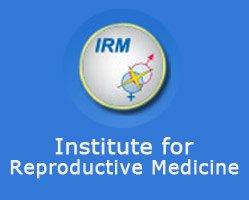 Institute-Reproductive-Medicine-Ukraine