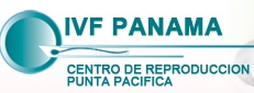 IVF-Panama-Fertility-PlacidWay