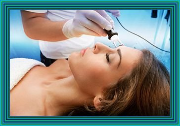 Plastic Surgery Anesthesia