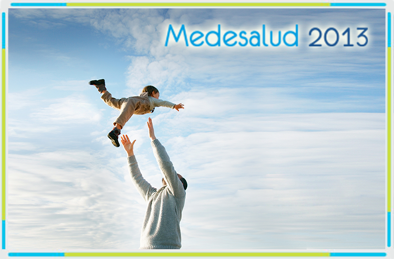 PlacidWay-Event-Medsalud-2013-Columbia