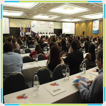 Congress-Medellin-Medical-Tourism