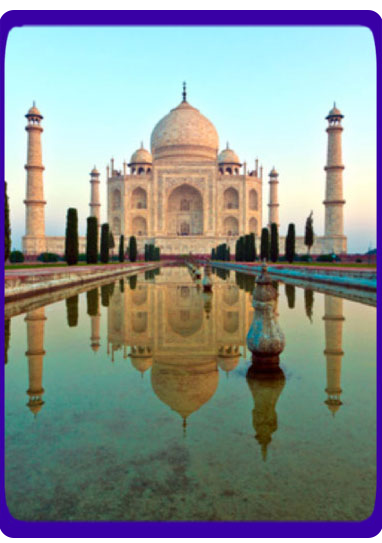 India-Medical-Tourism-Picture-PlacidWay