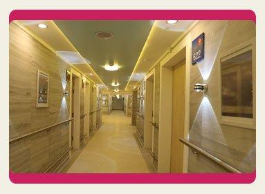 Top Heart Valve Repairs Hospital In Bangalore India
