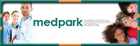Medpark International Hospital