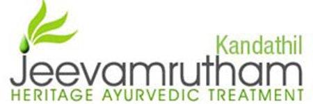 Kandathil Jeevamrutham | Heritage Ayurvedic Treatment