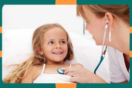 World-class Medical Services in Chisinau