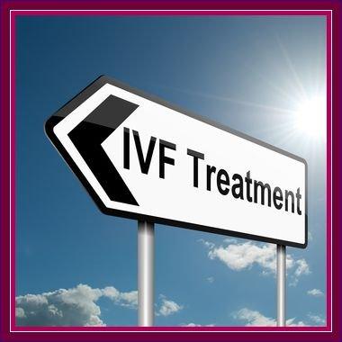 Inferility Treatment