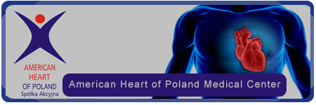 American Heart of Poland PlacidWay