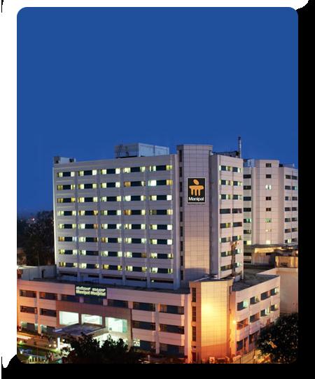 Manipal-Hospital-India-Night-Medical