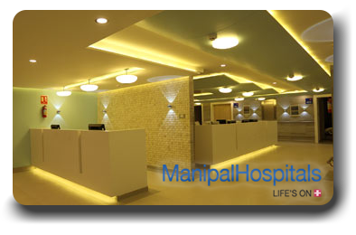 Manipal-Specialty-Hospital-India-Medical-Tourism