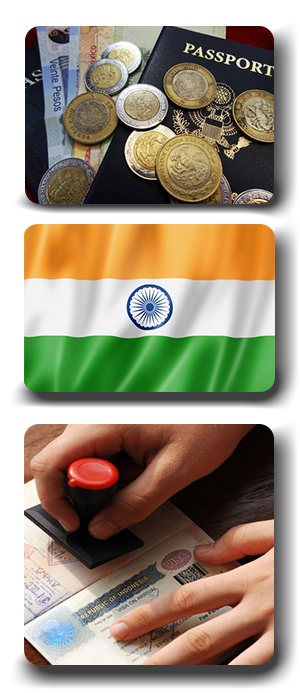 Manipal-Medical-Tourism-India-Help