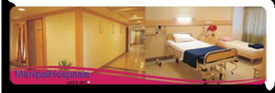 Manipal-India-Medical-Interior-PlacidWay